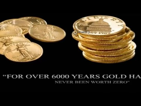 How to Move 401k to Gold without Penalty:  How to Move 401k to Gold without Penalty ►► http://RegalGoldInvestments.comOr Call: 1-888-981-7121