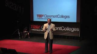 TEDxClaremontColleges - Allen Proctor - A Vision for Successful Nonprofits full download video download mp3 download music download