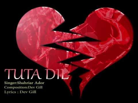 Video Hindi sad song Tuta Dil download in MP3, 3GP, MP4, WEBM, AVI, FLV January 2017