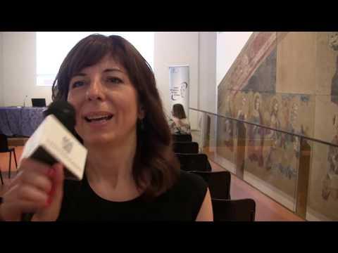 Festival Industria 2019 - i percorsi sostenibili di Dorelan, Fontanot, Digitalprint e ICEL