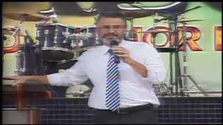 Pr. Humberto Dias - 19/04/2015