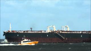 Video 120415 Shipspotting Rotterdam.wmv MP3, 3GP, MP4, WEBM, AVI, FLV September 2018