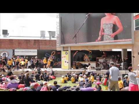 Schools Concert 2012 V2 50f