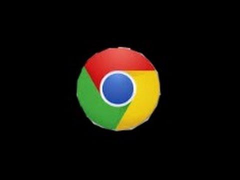 comment retrouver historique google