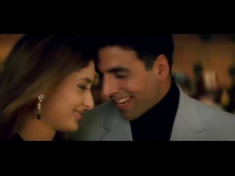 Video Tala Tum Tala Tum - Aitraaz (2004) *HD* Music Videos download in MP3, 3GP, MP4, WEBM, AVI, FLV January 2017