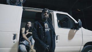 Jace Ft. Robb Banks Midas rap music videos 2016