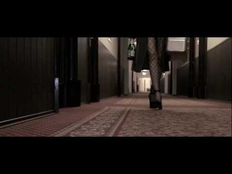Bad Balance - Клофелин (2013)