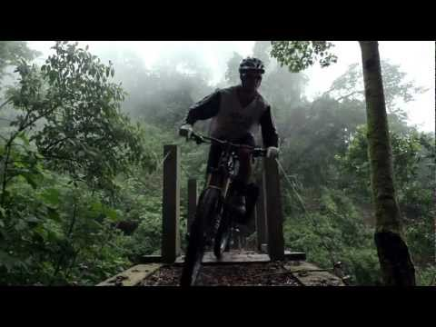 Thule Presents: The Way I Roll | Directed by Peter Sutherland