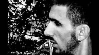 Anonimos -Larg Asaj ( 2009 )