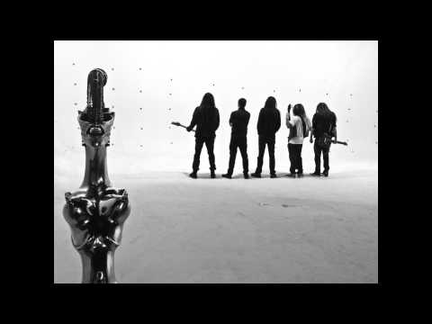 Tekst piosenki Korn - So Unfair po polsku