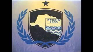 Kumpulan Lagu PERSIB