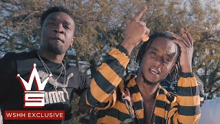 D Jaysremm Doggin ft. Riff 3x, Slim Jxmmi & Swae Lee rap music videos 2016 hip hop