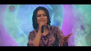 Нигина Амонкулова - Яку якдона (Клипхои Точики 2018)