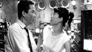 Nonton The Housemaid        1960 Film Subtitle Indonesia Streaming Movie Download