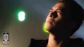 Video NOAH - Seperti Kemarin (Official Music Video) MP3, 3GP, MP4, WEBM, AVI, FLV Agustus 2019