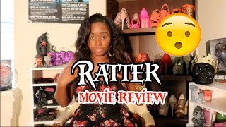 Nonton Ratter Review Film Subtitle Indonesia Streaming Movie Download