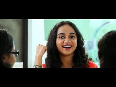Malayalam Movie Paisa Paisa Movie Picture