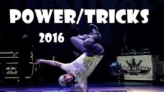 Dope best tricks and combo / powermoves 2016B-boy Broko from chile Naranja Mecanika - Marea Roja - Joda Letal Crewpeace and respect for everybody!!!!thanks for watching!!!! (Y)Undisputed x IBE 2016Victor vs Kuzya  FINAL  Undisputed x IBE 2016Dope & Mean 2016 // .stanceTeam USA vs Team KOREATeam KOREA vs Team HOLLANDBBIC Final Bboy Crew Battle  bboybboy liloubboy dancehip hop dancefunnyunny peoplepeople are awesomefunny girlsB-boy Lilou StyleRed Bull BC OneB-Boys - LilouRed Bullhong 10bboy 2015animalsbest fightPlane Crash compilationbboy juniorbboy killbboy battlehip hop mix 2015French crewTop 10 Bboy Sets of 2015R16 World Finalsbboy cicoTop Power Movesbboy junior 2015Bboy Lil-G 2015battle of the yearr16 koreahot dancerap battleeminem50 centbboy,bboy lilou,bboy dance,hip hop dance,bboy pocketbboy 2015funny,funny people,people are awesome,funny girls,B-boy Lilou Style,Red Bull BC One - B-Boys -Lilou,Red Bull,hong 10,bboy 2015,animals,best fight,Plane Crashcompilation,bboy junior,bboy kill,bboy battle,hip hop mix 2015,French crew,Top 10 Bboy Sets of 2015,R16 World Finals,bboy cico,Top Power Moves,bboy junior 2015,Bboy Lil-G 2015,battle of the year,r16 korea,hot dance,rap battle,eminem,50 centbboy cloudbboy musicbboy killbboy thesisbboy juniorbboy battlebboy bornbboy taisukebboy battle 2015 red bull bc onebreakdancing musicbreakdancing for beginnersbreakdancing 2015breakdancing movesbreakdancing songsbreakdancing tutorialbreakdancing kidbreakdancing baby
