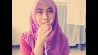 Video Sholawat Merdu, Menyentuh  Ya Asyiqol Musthofa (Duta Sholawat) ucik feat Pum Pum MP3, 3GP, MP4, WEBM, AVI, FLV Februari 2018