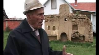 Shaban Polluzha Film Dokumentar Pjesa 1