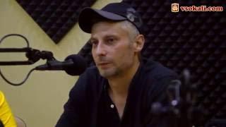 """ЕКО-фест Сокаль разом з гуртом ВикрутасиІ та ТРК """"Сокаль"""" 2016"""