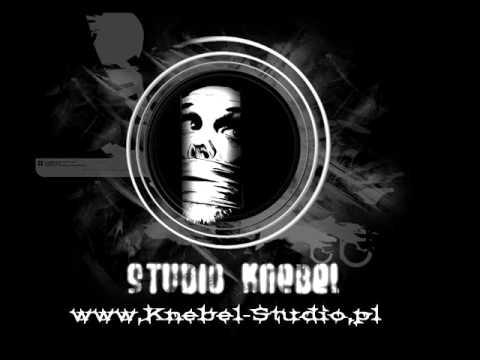 Makler, Absolut - TYLKO ( Sanok Knebel-Studio ).wmv (видео)