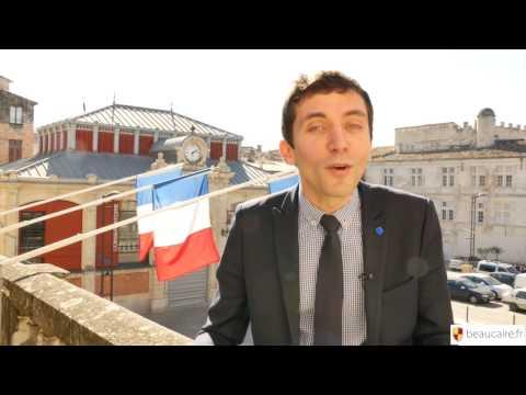 Beaucaire candidate pour un lycée d'enseignement général