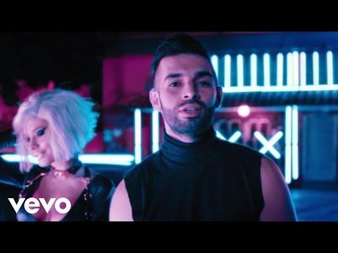 Letra Me Gusta (Remix) Alkilados Ft Maluma