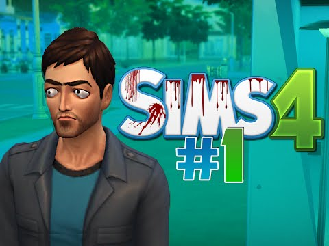 The Sims - Watch as SSundee CREATES DERP SSUNDEE IN SIMS 4!! WHAT WILL DERP SSUNDEE DO WHEN HES NOT IN MINECRAFT?! HOW IS THIS EVEN POSSIBLE?! LOL, Thanks for watching! If you've ...