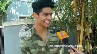 Nonton Interview With Oru Adaar Love Movie Fame Roshan Abdul Rahoof Film Subtitle Indonesia Streaming Movie Download