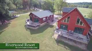 Lebanon (MO) United States  city images : Riverwood Resort, Lebanon Missouri