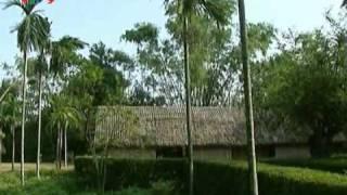 Hành Trình Caravan Xuyên Việt - 1000 Năm Thăng Long (2/2) - Du Lịch Nam Phương