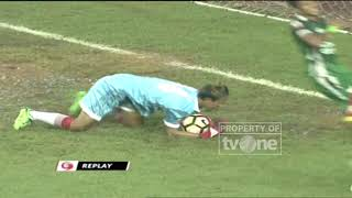 Video Martapura FC vs PSMS Medan: 1-2 All Goals & Highlight - Liga 2 MP3, 3GP, MP4, WEBM, AVI, FLV November 2017