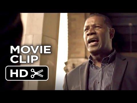 Video LA Film Festival (2014) - Dear White People CLIP - Racist - Comedy HD download in MP3, 3GP, MP4, WEBM, AVI, FLV January 2017