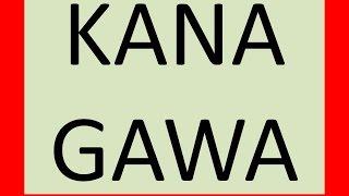 Kanagawa Japan  city images : 【Trip Japan】KANAGAWA JAPAN