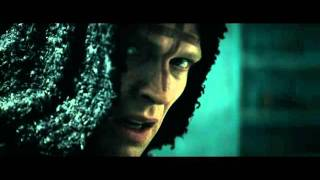 Nonton Priest  2011    Trailer Film Subtitle Indonesia Streaming Movie Download