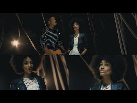 """VIDEO: Godwyn – """"Promise"""" ft. Di'Ja"""