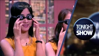 Video Vincent Lebih Kompak Bareng Cherrybelle MP3, 3GP, MP4, WEBM, AVI, FLV Oktober 2018
