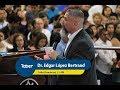 Download Video Peligros De La Comodidad
