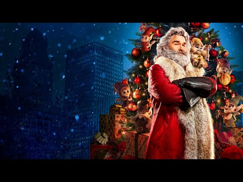 The Christmas Chronicles 2018 FULL MOVIE HD - Best Comedy Movies English HD