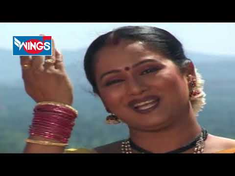 Video YELKOT YELKOT BOLA KHANDOBA DEVACHA - KHANDOBA GEET - JAY MALHAR SONGS download in MP3, 3GP, MP4, WEBM, AVI, FLV January 2017
