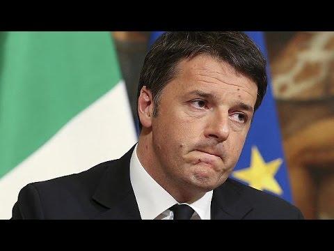 Στον αέρα ο προϋπολογισμός της Ε.Ε.- Επιφυλάξεις εκφράζει η Ιταλία