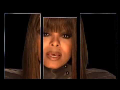 Nothing - Janet Jackson