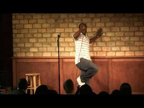 New Drake Lil Wayne Nicki Minaj impressions 2010(Jay Pharoah goes in on young Money)