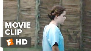 Nonton One   Two Movie Clip   The Wall  2015    Kiernan Shipka Movie Hd Film Subtitle Indonesia Streaming Movie Download