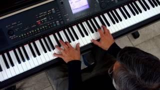 Download Lagu Lover's Concerto - Piano Mp3