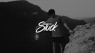 Imagine Dragons - Stuck (Lyrics)