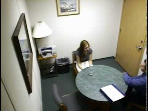 Jodi Arias Uncut Police Interrogation Part 10