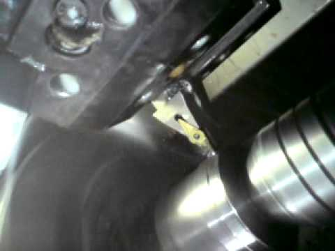 P & R Manufacturing Company: A CNC & VMC job work Unlike Any Other.