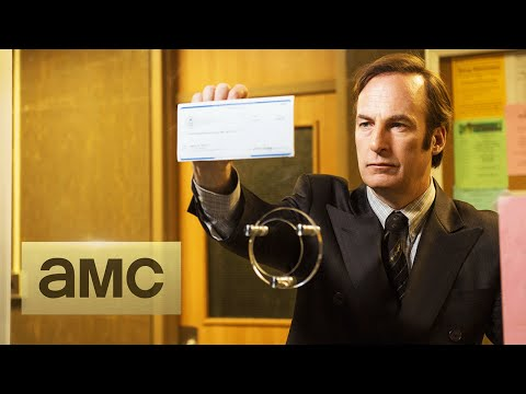 Better call Saul: La canción